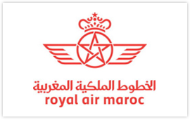 Royal Air Maroc